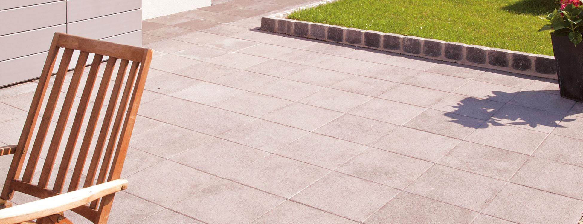 gehwegplatten | lintel-gruppe