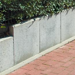 L Steine Preisgünstig : disenio blockstufe lintel gruppe ~ Watch28wear.com Haus und Dekorationen